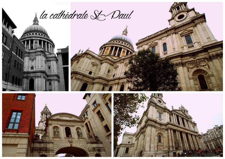 200 Londres oct 201633