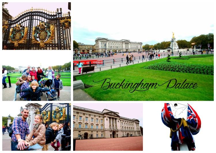 200 Londres oct 201634