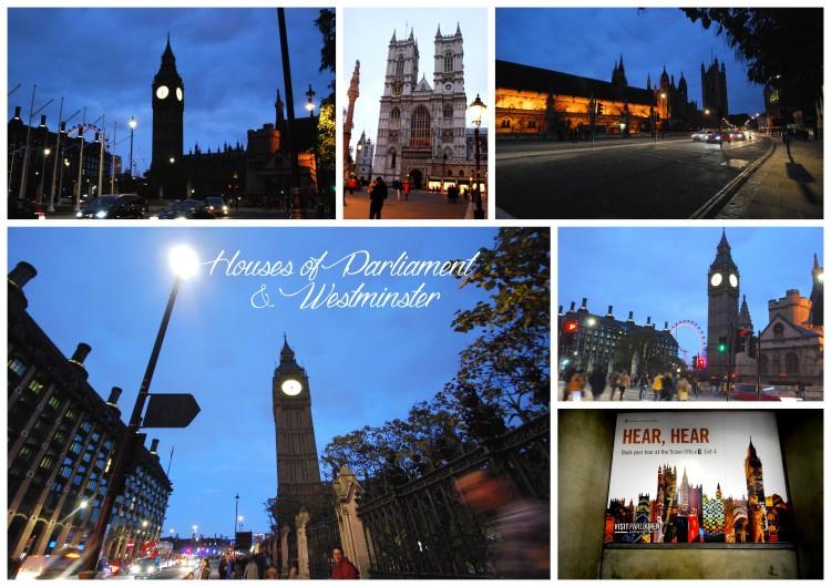 200 Londres oct 201636