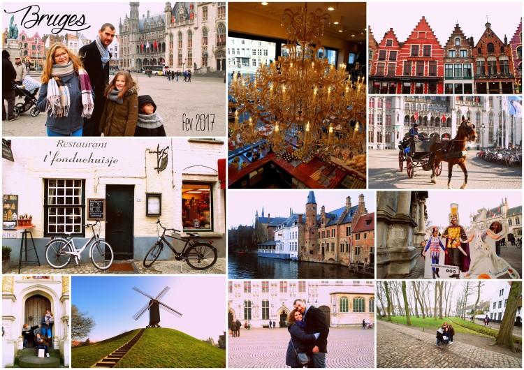 Brugge fev 17