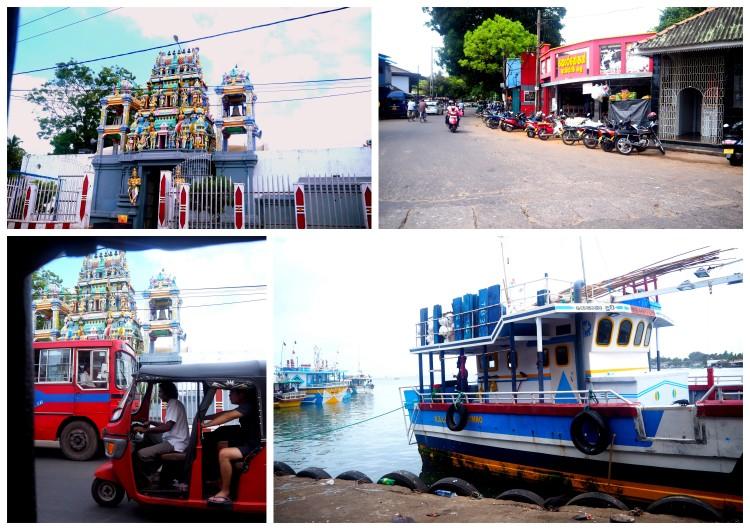 01 Negombo3