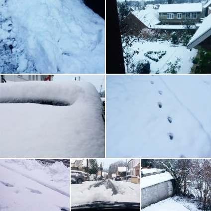 neige 2