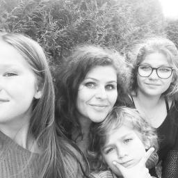 00 avec mes enfants